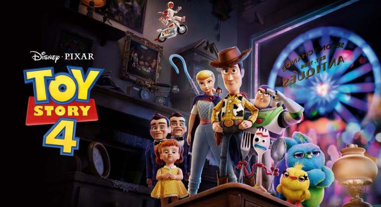 toystory4_01